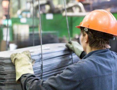 Manufacturing Market Concerns
