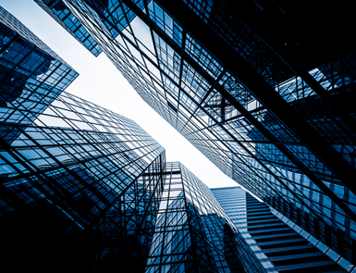 Which Commercial Buildings Are Most Likely To Be Underinsured?