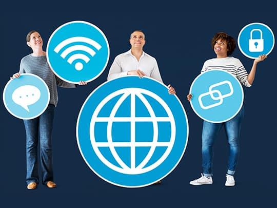 De Novo Risk Solutions|Cyber Insurance